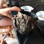 arthobbystudio lublin0001warsztaty wakacyjne morze powertex 150x150