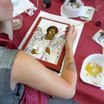 arthobbystudio lublin0002warsztaty ikona ikonagraficzna 150x150