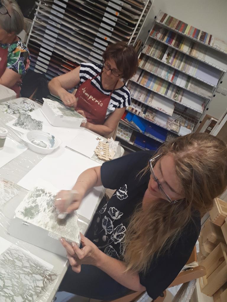 arthobbystudio lublin0002warsztaty sospeso 3d kwiaty szkatułka