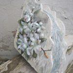 arthobbystudio lublin0005warsztaty sospeso 3d kwiaty szkatułka 150x150