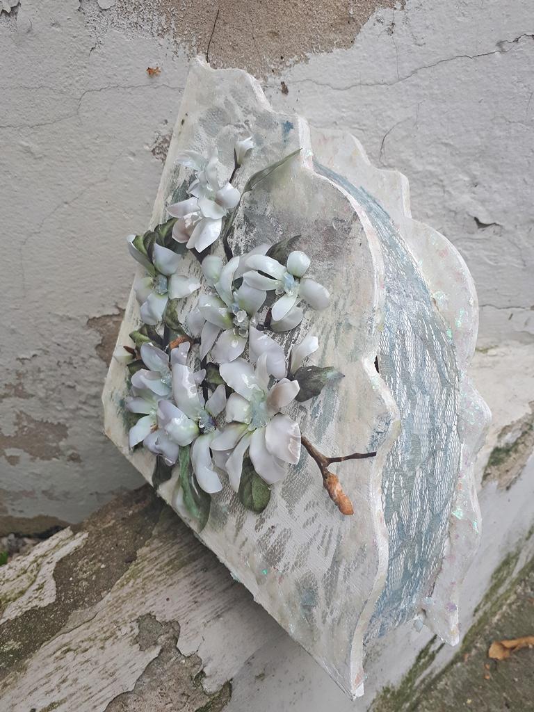 arthobbystudio lublin0005warsztaty sospeso 3d kwiaty szkatułka