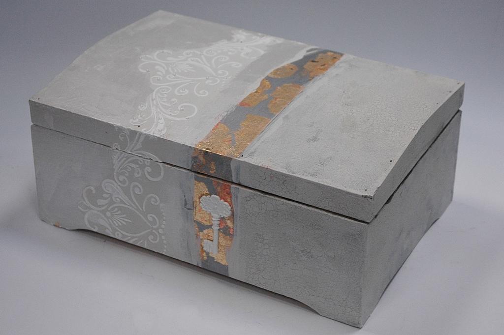 arthobbystudio lublin0006warsztaty iautentico kufer stylizacja