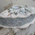 arthobbystudio lublin0006warsztaty sospeso 3d kwiaty szkatułka 150x150