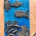arthobbystudio lublin0006warsztaty wakacyjne morze powertex 150x150