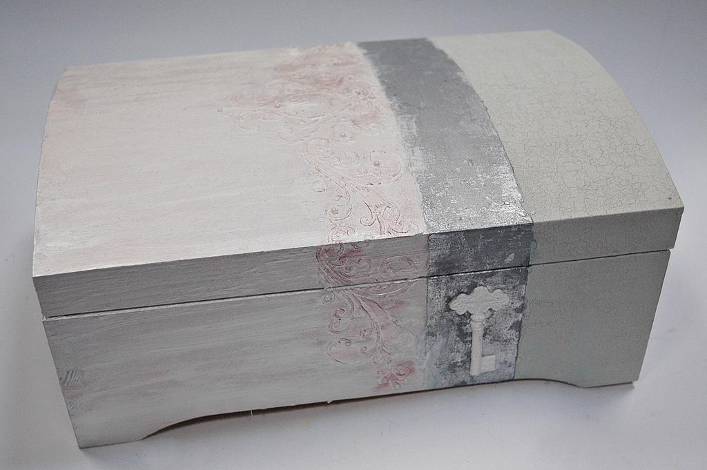 arthobbystudio lublin0007warsztaty iautentico kufer stylizacja