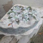 arthobbystudio lublin0007warsztaty sospeso 3d kwiaty szkatułka 150x150
