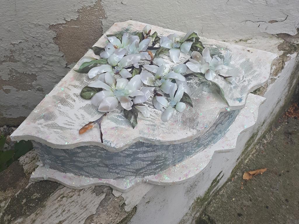 arthobbystudio lublin0007warsztaty sospeso 3d kwiaty szkatułka