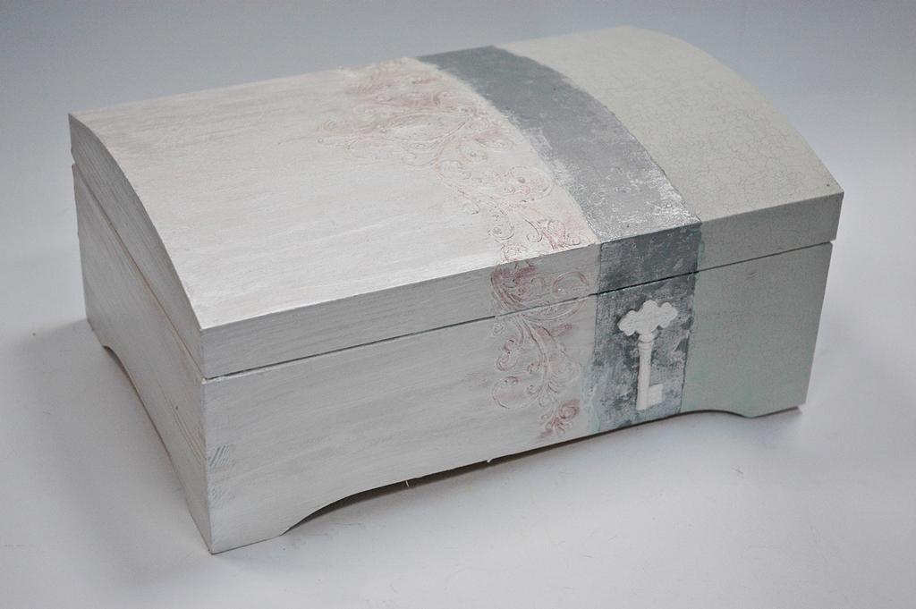 arthobbystudio lublin0008warsztaty iautentico kufer stylizacja