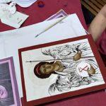 arthobbystudio lublin0008warsztaty ikona ikonagraficzna 150x150
