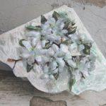 arthobbystudio lublin0008warsztaty sospeso 3d kwiaty szkatułka 150x150