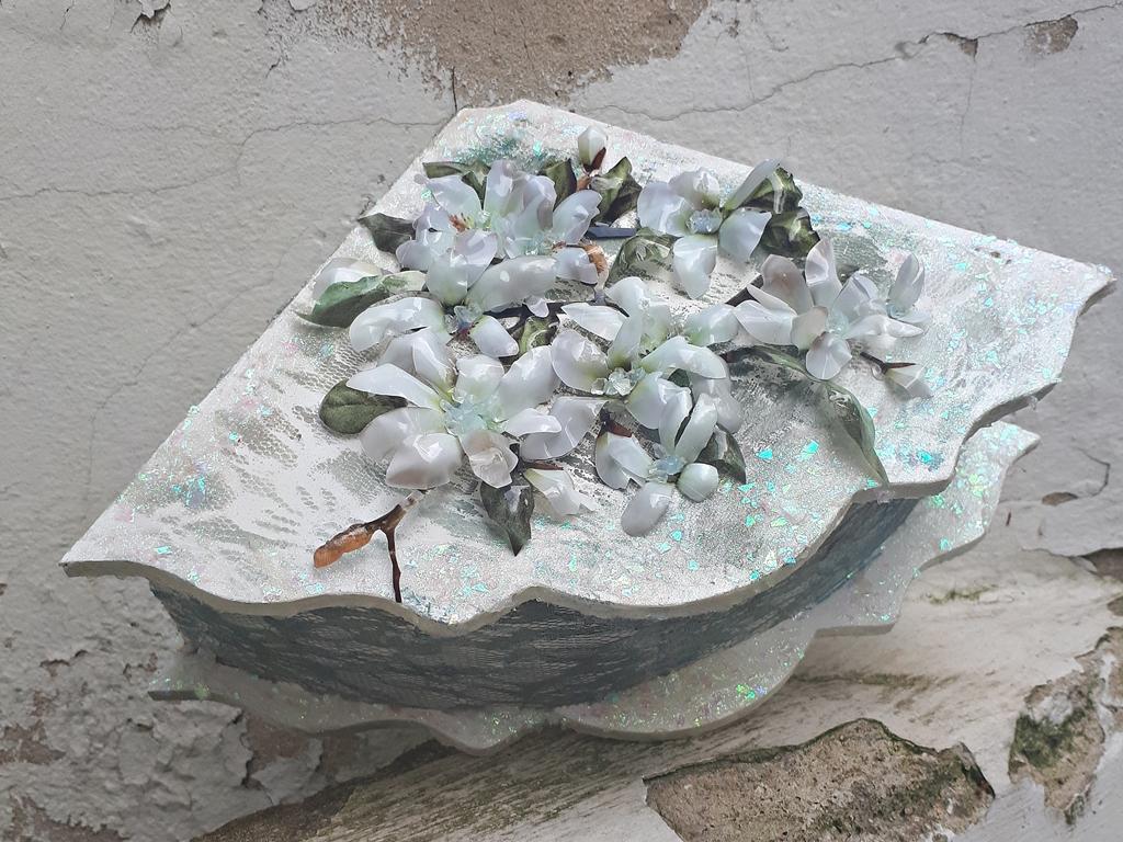 arthobbystudio lublin0009warsztaty sospeso 3d kwiaty szkatułka