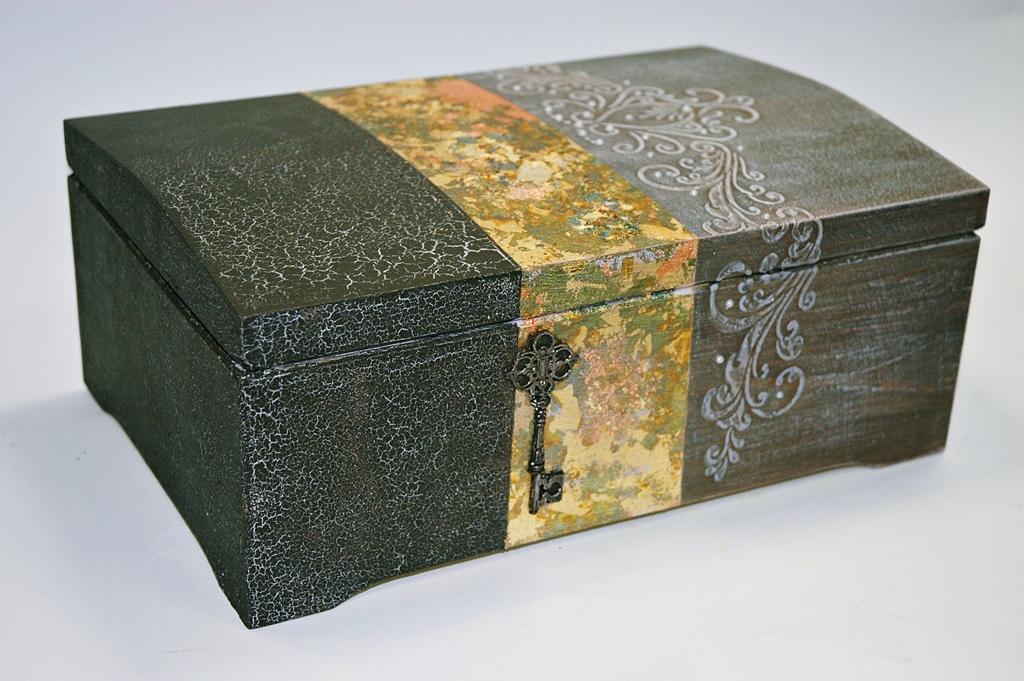 arthobbystudio lublin0010warsztaty iautentico kufer stylizacja