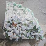 arthobbystudio lublin0010warsztaty sospeso 3d kwiaty szkatułka 150x150