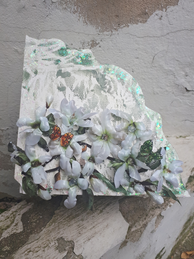 arthobbystudio lublin0010warsztaty sospeso 3d kwiaty szkatułka