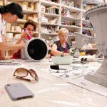 arthobbystudio lublin0011warsztaty efekt betonu mchu stylizacja ornament donica palacowa 150x150