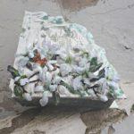 arthobbystudio lublin0011warsztaty sospeso 3d kwiaty szkatułka 150x150