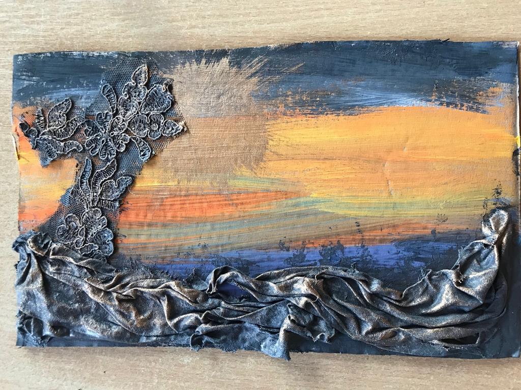 arthobbystudio lublin0011warsztaty wakacyjne morze powertex