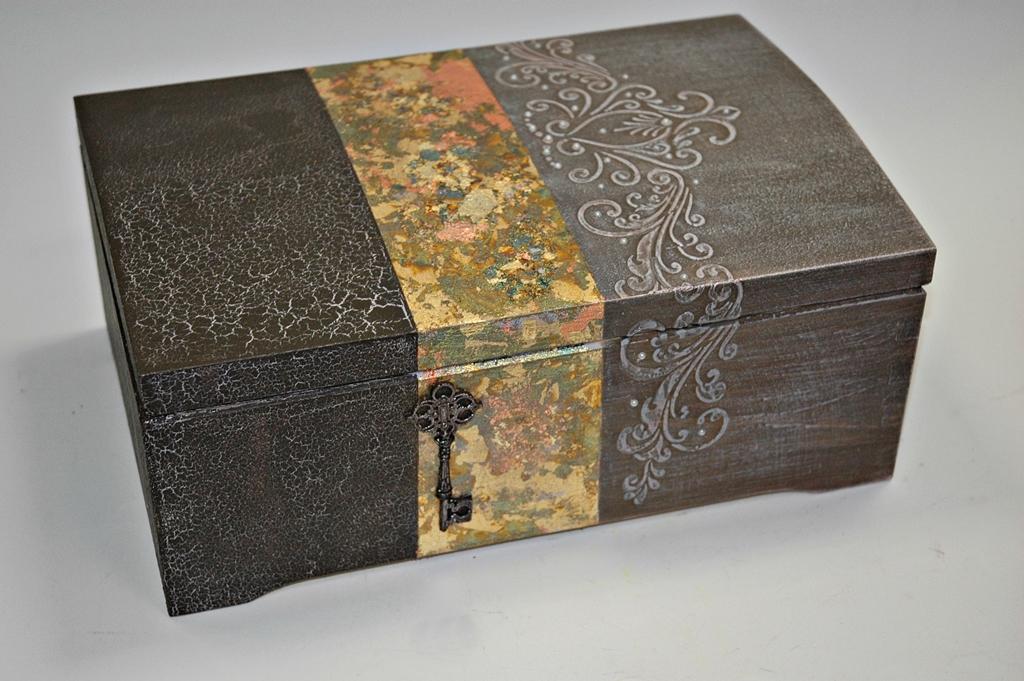 arthobbystudio lublin0012warsztaty iautentico kufer stylizacja