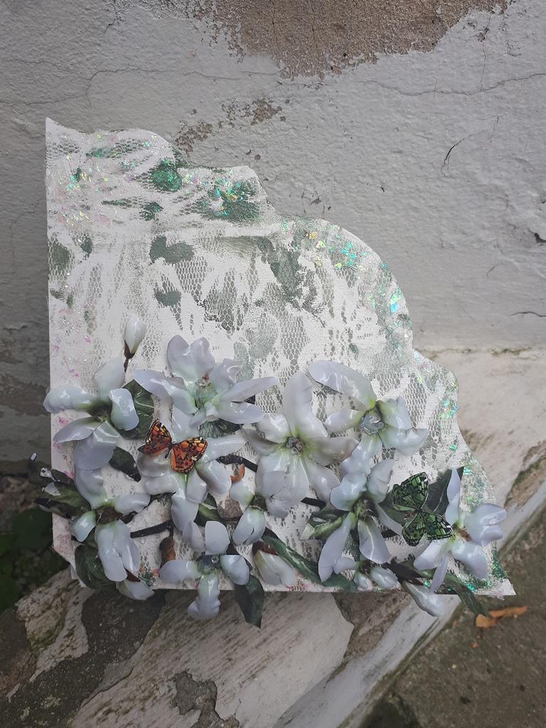 arthobbystudio lublin0012warsztaty sospeso 3d kwiaty szkatułka
