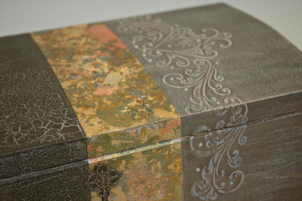 arthobbystudio lublin0013warsztaty iautentico kufer stylizacja