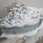 arthobbystudio lublin0013warsztaty sospeso 3d kwiaty szkatułka 150x150