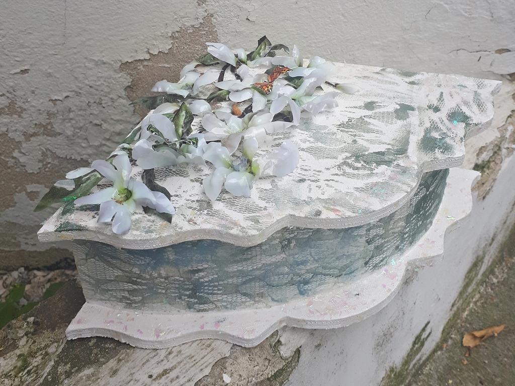 arthobbystudio lublin0013warsztaty sospeso 3d kwiaty szkatułka
