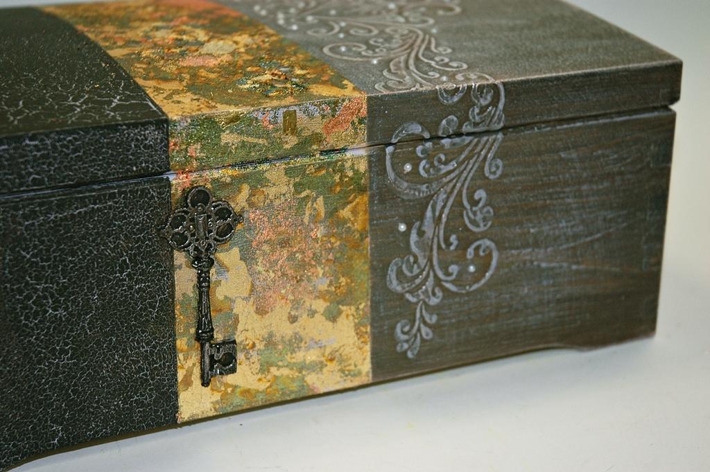 arthobbystudio lublin0014warsztaty iautentico kufer stylizacja