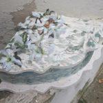 arthobbystudio lublin0014warsztaty sospeso 3d kwiaty szkatułka 150x150