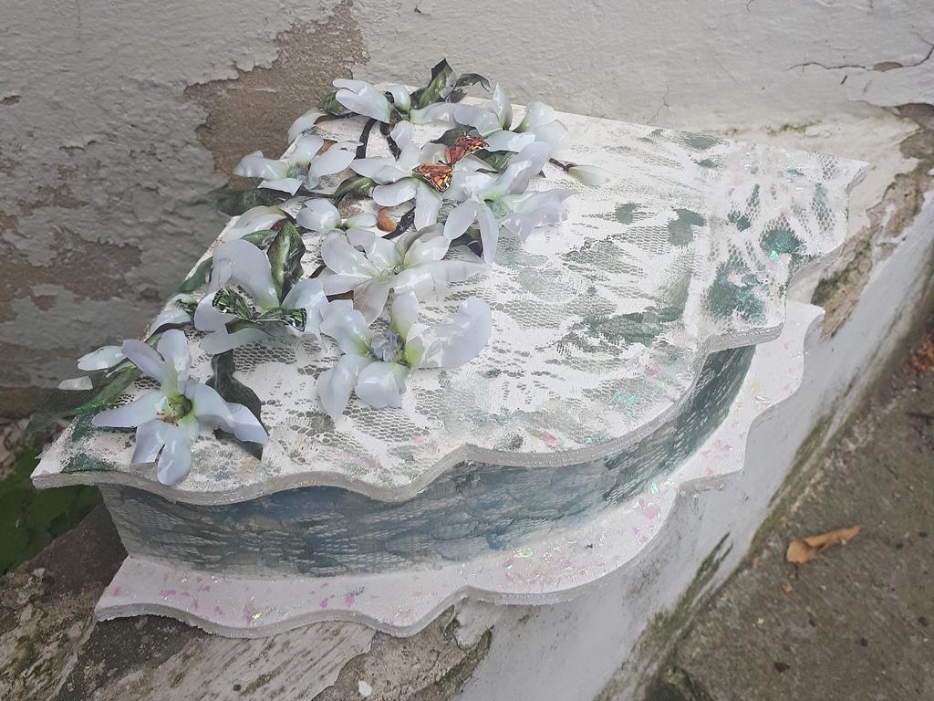 arthobbystudio lublin0014warsztaty sospeso 3d kwiaty szkatułka