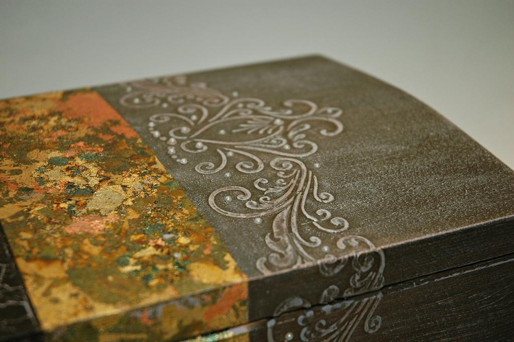 arthobbystudio lublin0015warsztaty iautentico kufer stylizacja