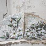 arthobbystudio lublin0015warsztaty sospeso 3d kwiaty szkatułka 150x150