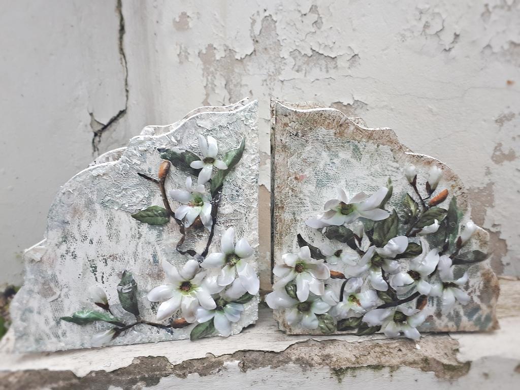arthobbystudio lublin0015warsztaty sospeso 3d kwiaty szkatułka