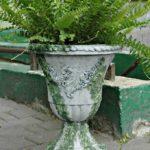 arthobbystudio lublin0016warsztaty efekt betonu mchu stylizacja ornament donica palacowa 150x150