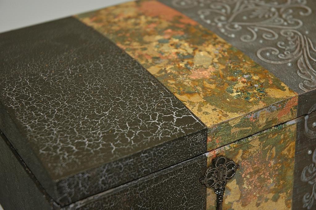 arthobbystudio lublin0016warsztaty iautentico kufer stylizacja