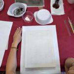 arthobbystudio lublin0016warsztaty ikona ikonagraficzna 150x150