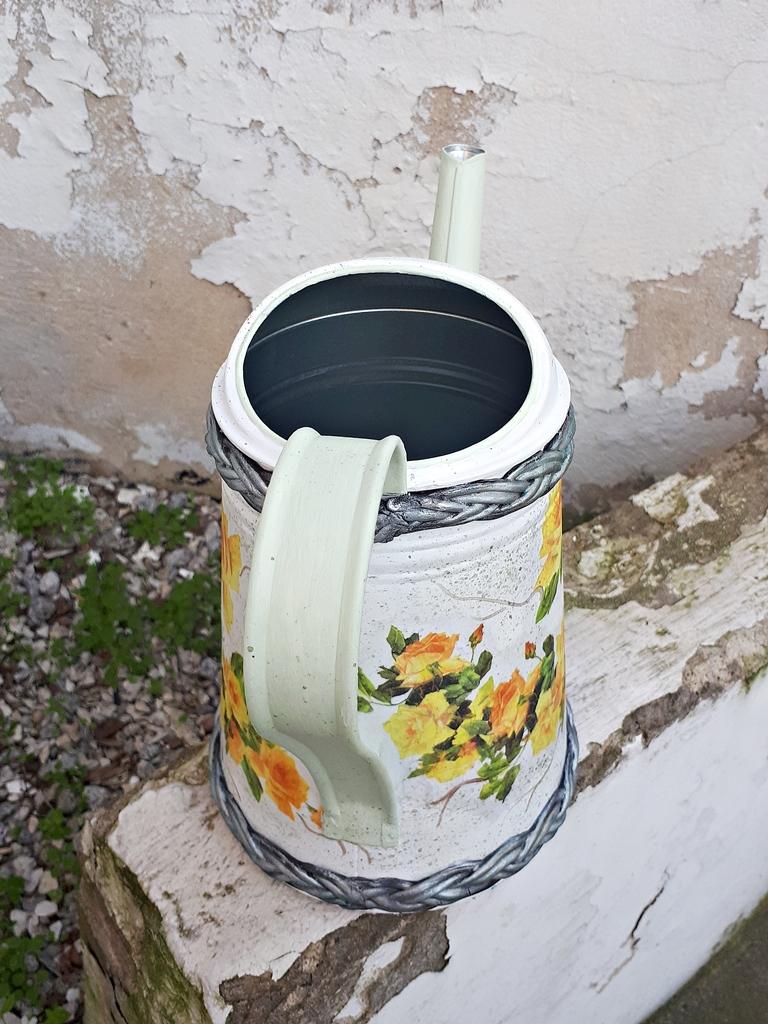 arthobbystudio lublin0016warsztaty konewki decoupage mixmedia
