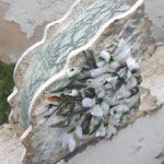 arthobbystudio lublin0016warsztaty sospeso 3d kwiaty szkatułka 150x150