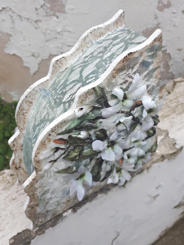 arthobbystudio lublin0016warsztaty sospeso 3d kwiaty szkatułka