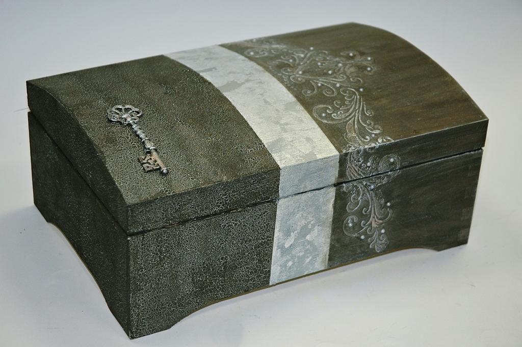 arthobbystudio lublin0017warsztaty iautentico kufer stylizacja