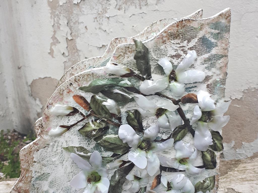 arthobbystudio lublin0017warsztaty sospeso 3d kwiaty szkatułka