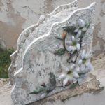 arthobbystudio lublin0018warsztaty sospeso 3d kwiaty szkatułka 150x150
