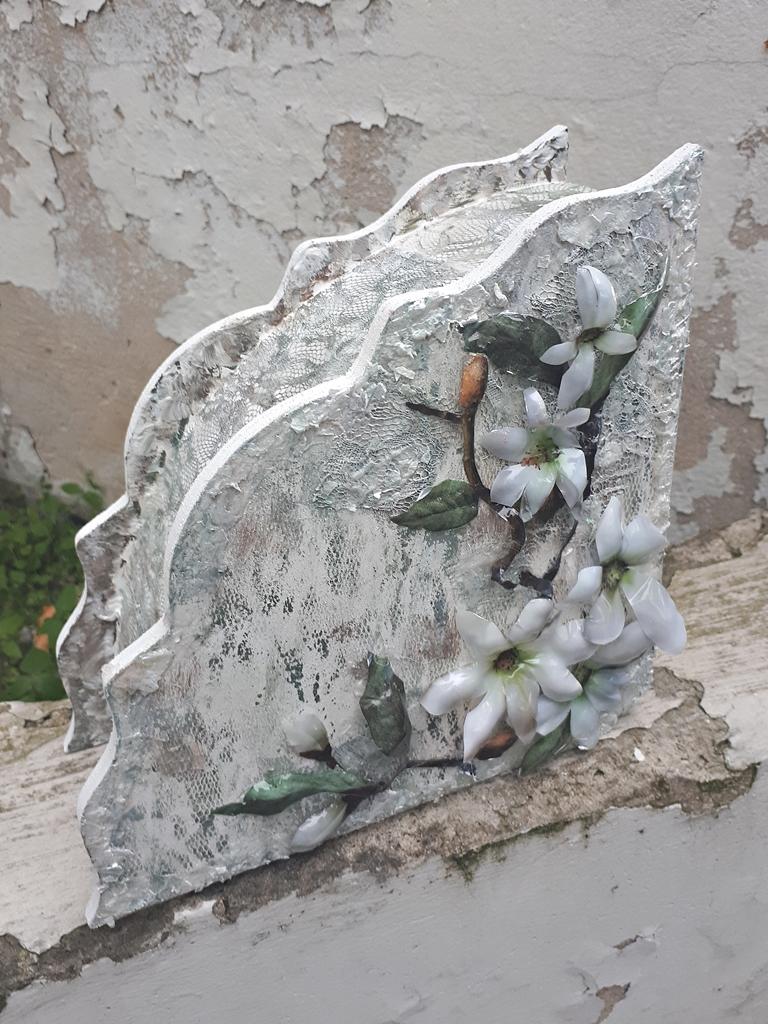 arthobbystudio lublin0018warsztaty sospeso 3d kwiaty szkatułka