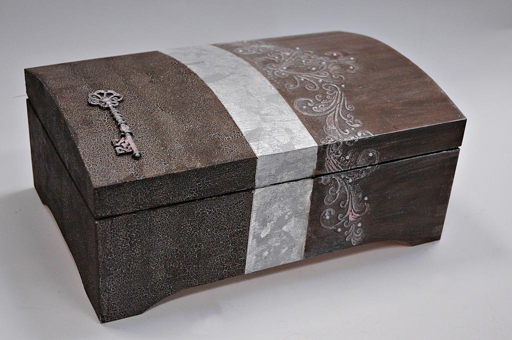 arthobbystudio lublin0020warsztaty iautentico kufer stylizacja