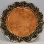 arthobbystudio lublin0028warsztaty patera talerz efekt antyczne srebro ornamenty dekoracja dekoracyjna zofia szewczyk 150x150