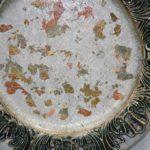 arthobbystudio lublin0045warsztaty patera talerz efekt antyczne srebro ornamenty dekoracja dekoracyjna zofia szewczyk 150x150