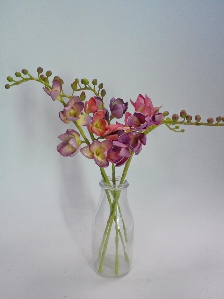 arthobbystudio lublin0001warsztaty foamiran kwiatyzfoamiranu pianka frezja