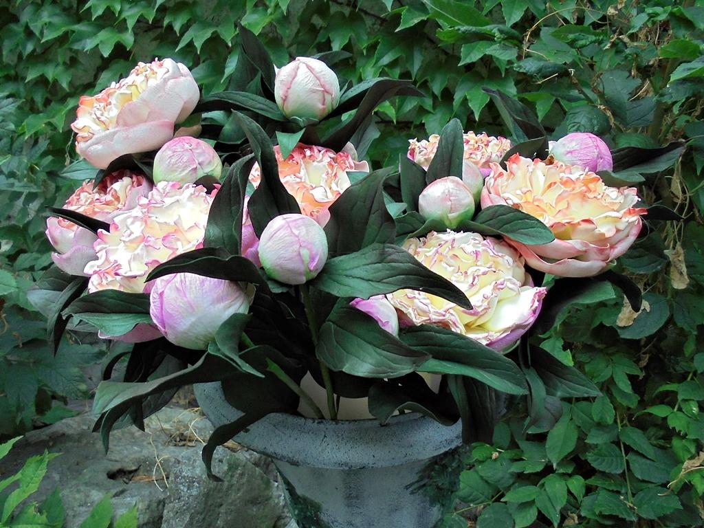 arthobbystudio lublin0001warsztaty foamiran kwiatyzfoamiranu pianka piwonia