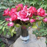 arthobbystudio lublin0001warsztaty foamiran kwiatyzfoamiranu pianka roza 150x150