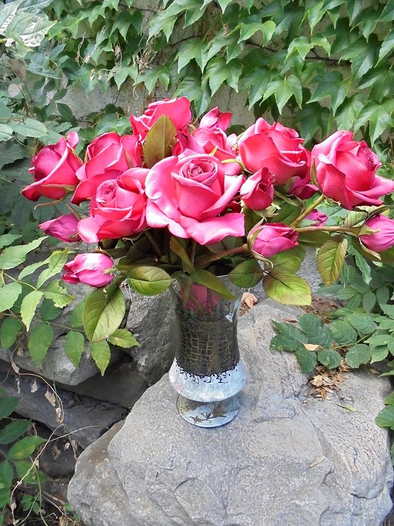 arthobbystudio lublin0001warsztaty foamiran kwiatyzfoamiranu pianka roza
