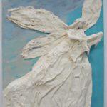 arthobbystudio lublin0001warsztaty powertex aniol na blejtramie 150x150